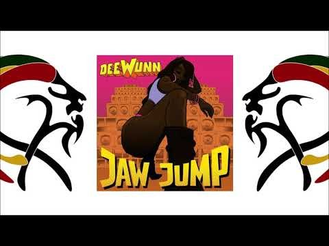 DeeWunn - Jaw Jump (2019 By Waxploitation)