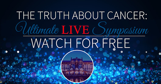 TTAC's Ultimate Live Symposium