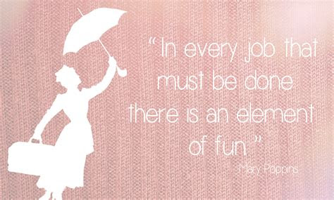 disney quotes wallpapers wallpaper cave
