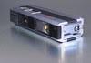 Fujica Pocket 300 (2)