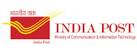 India Post Speedpost Customer Care Contact Phone Email Service Zonal Offices