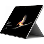 """Microsoft Surface Go 10"""" 128GB Multi-Touch Tablet (4G LTE)"""