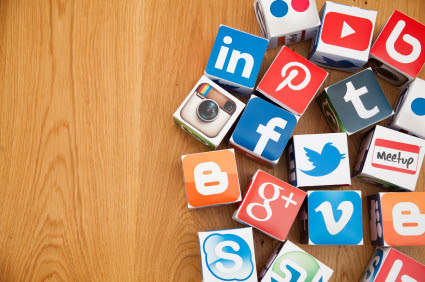 4 Social Media Tips To Start 2014 Off Right - Business 2 Community