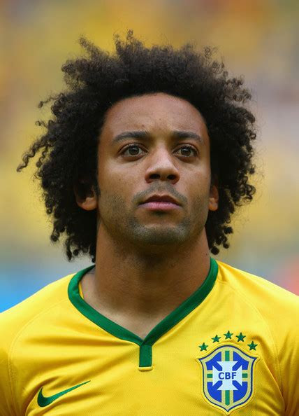 marcelo wallpapers
