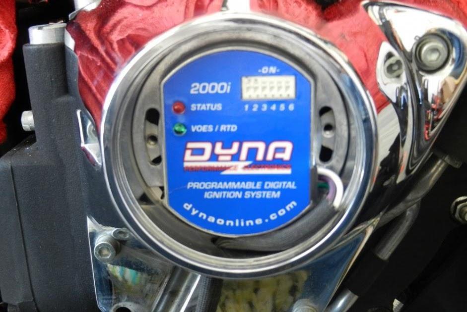 harley dyna 2000 ignition wiring diagram 35 dyna 2000i ignition wiring diagram wiring diagram list  35 dyna 2000i ignition wiring diagram