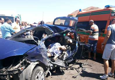 http://www.shorouknews.com/uploadedimages/Sections/Egypt/Accidents/original/accident-sharm-shikh.jpg