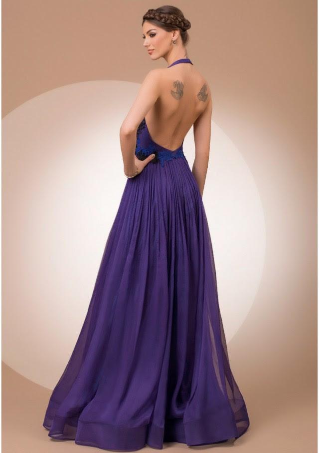 0390-secret-courage-dress-gallery-2-1200x1700