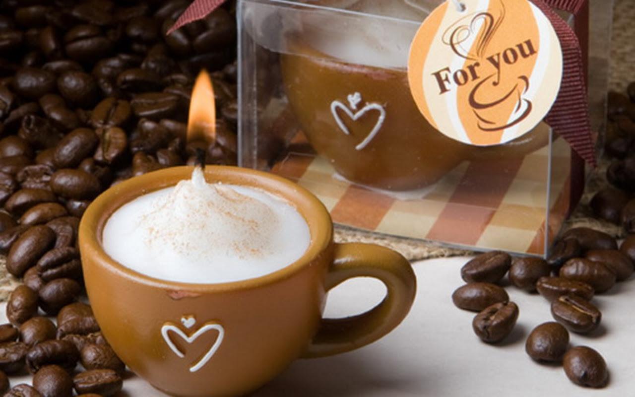 LOVE coffee Coffee Wallpaper 25055441 Fanpop