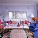 Living room Designs & Colors