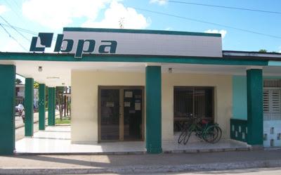 La banca cubana agiliza en la provincia de Camagüey la tramitación de líneas de créditos para unidades de base agropecuarias a fin de favorecer la comercialización de alimentos