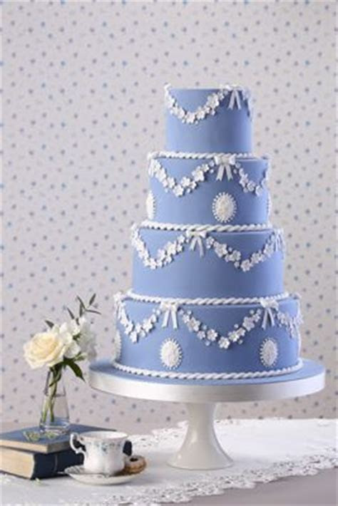 17 Best images about Color: Wedgewood Blue on Pinterest