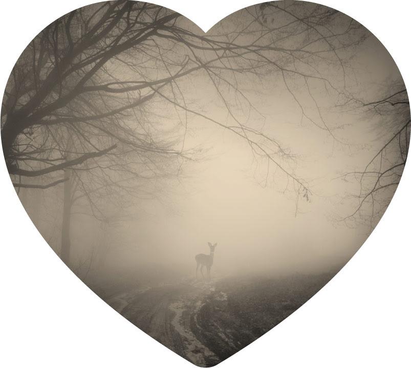 heartTemplateLARGE_03