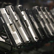 FINANCIAL ADVISOR INSIGHTS: Advisors Are Getting Flooded With Questions About Gun Stocks