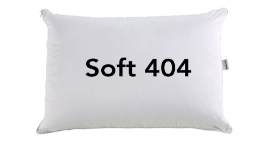 What are soft 404 errors and how to solve them in WordPress