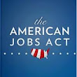 Title III of The JOBS Act Passes: A Major Win for Minority Businesses