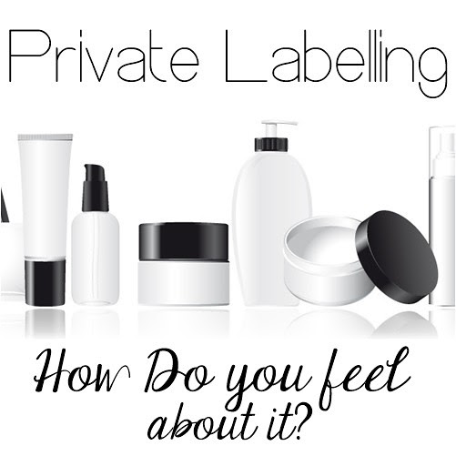 cosmetics_private_labelling