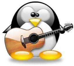 http://www.muylinux.com/wp-content/uploads/2012/04/tux-musica.jpg