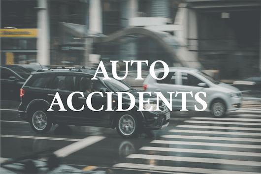 What to Do After a Car Accident - Nutt Law Office Louisville, Kentucky.