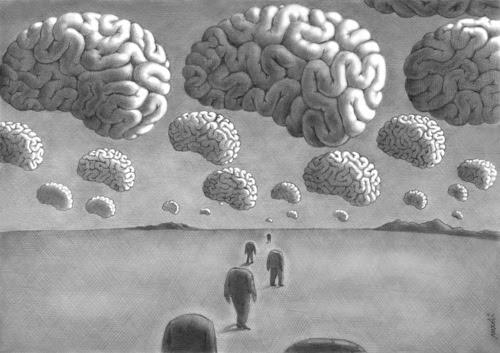 brain_clouds_1681825