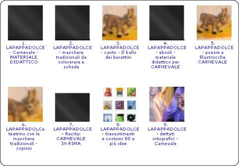 http://www.lapappadolce.net/teatrino-di-carnevale-ebook/