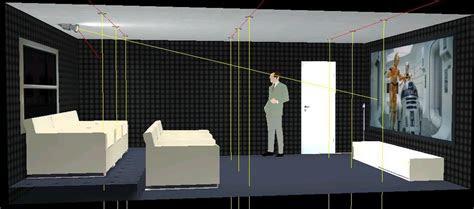 home cinema installation service home theatre design