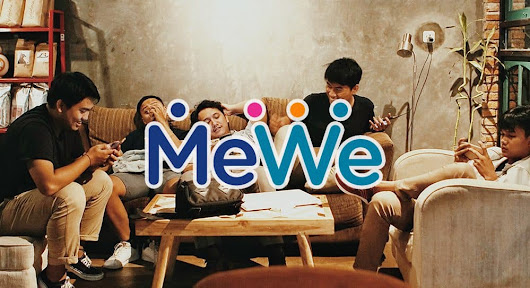 Jason Hardy, product director at MeWe, gives answers to compelling questions