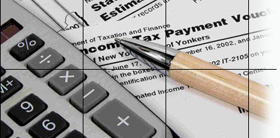 Tax Services,Tax Services in Kent,wa,income tax preparation service,Tax Filing kent wa,seattle,Filing Federal and State Income Tax Return,Online tax Return Preparation,Kent tax preparation,1040,Taxes,1040,individual taxes,tax consultation,tax help,tax refund,kent wa,seattle