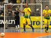 Atleta nascido em Jundiaí em time paranaense está na decisão da Liga Futsal