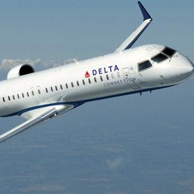 Delta cutting flights from Memphis