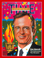 ueberroth time man of the year