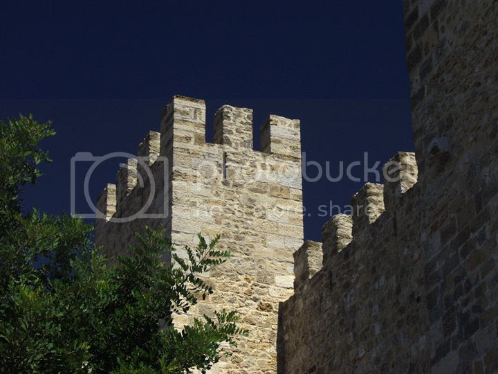 photo Castelo_zps0b1fd5c1.jpg