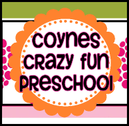 Coynes Crazy Fun Preschool