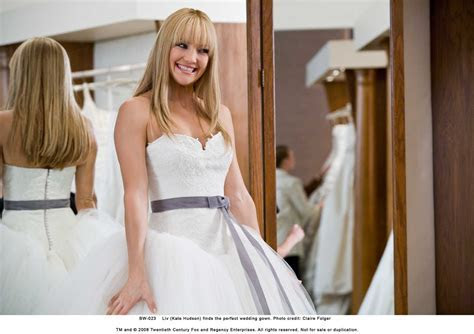 Bride Wars images Bride Wars HD wallpaper and background