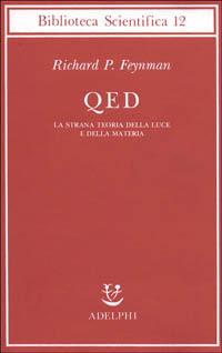 Immagine di Qed