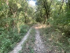 Greenbelt Corridor Trail