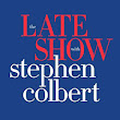 The Late Show with Stephen Colbert - CBS.com