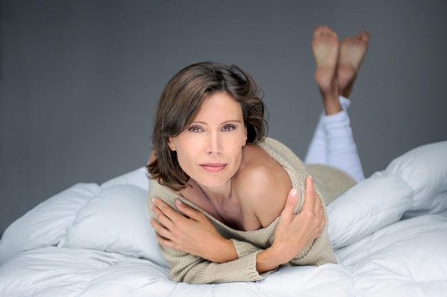 Você vai parecer mais jovem aos 50 ou 60 anos (foto: bouleyp / Fotolia)