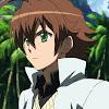Akame Ga Kill Episode 14 Eng Dub