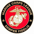 Marine Corps League Annual Steak Fry Fundraiser