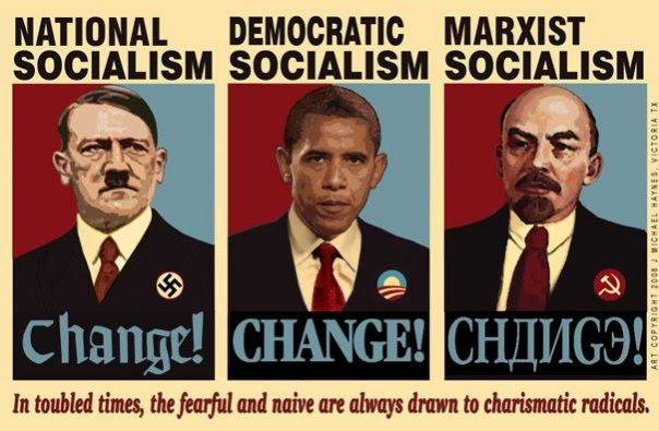 change-hitler-obama-lenin (604x395, 58Kb)