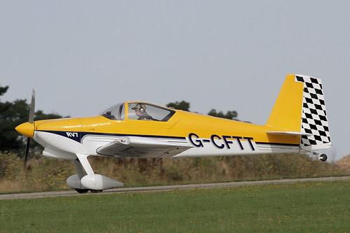 G-CFTT
