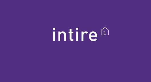 Guaranteed Rent for Landlords for 52 weeks of the Year | Intire Lettings