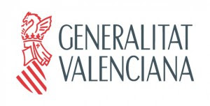 logo-vector-generalitat-valenciana