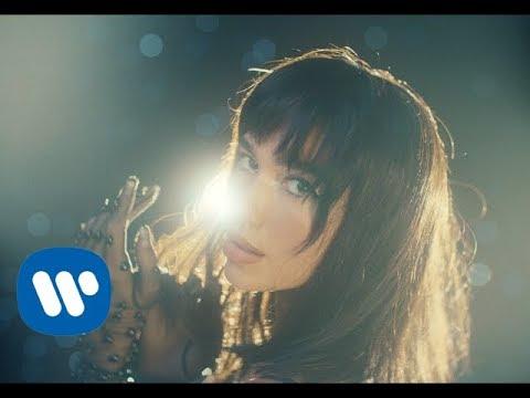 Dua Lipa Feat DaBaby - Levitating (Official Video)