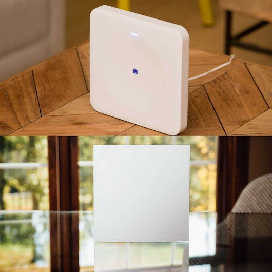 Wink Hub vs Wink Hub 2: Pros & Cons and Verdict • Leads Rating
