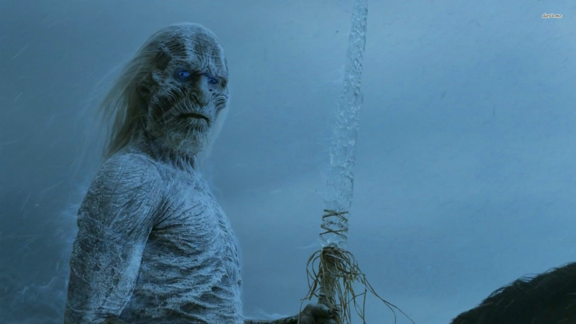 The White Walkers Game Of Thrones Wallpaper 38780109 Fanpop