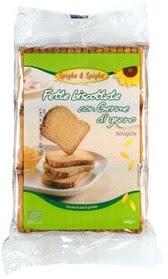 spigheespighe fette biscottate germe grano