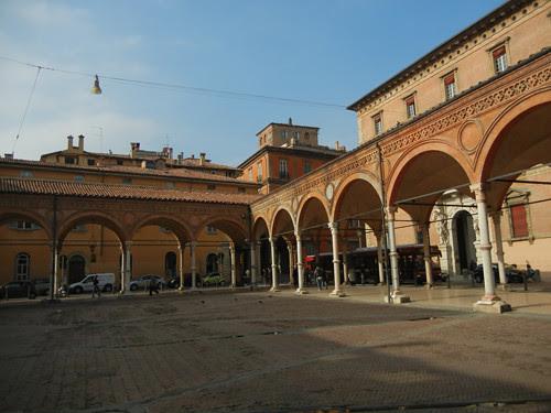 DSCN4825 _ Bologna, 18 October