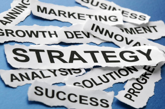What are the Most Effective Business Management Strategies?