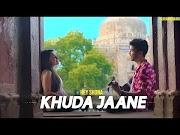 Khuda Jaane Hey Shona (Mashup) Karan Nawani MP3 Free Download